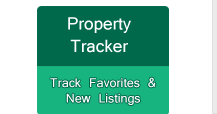 Property Tracker
